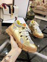 Le donne a buon mercato Superstar Ologramma Bianco Hologram Iridescente Junior Pride Sneakers Super Star Speed Trainer Uomo Scarpe in pelle casual XYH19021607