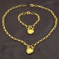 Bracelet de collier de collier de pendentif Cadelier pour femmes pour femmes Colliers pour femmes Colliers pour femmes Colliers