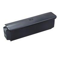Налог на американский налог включал 500 Вт 750 Вт Ebike Frame Battery Battery Pack 48V 10.4Ah 12Ah 14Ah Centle Brid Coree для мотора BAFANG BBS02B
