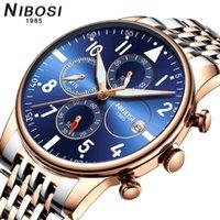 쿼츠 손목 시계 남자 최고 군사 비즈니스 방수 손목 시계 스포츠 시계 시계 시계 Relogio Feminino 손목 시계