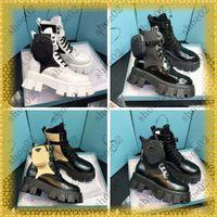 Mode Leder Designer Stiefel Stern Frau Schuhe Martin Kurzer Herbst Winter Knöchel Exquisite Frauen Boot Cowboy Booties von shoe02 02
