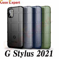 Hybrid Defender Rugged Armor Phone Cases for iPhone 12 Revvlry Moto E6 E7 G8 G9 One 5G Ace G Power Play Stylus 2021