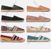Classics Mocasines Alpargatas Zapatos Zapatillas Zapatillas Zapatillas De Zapatillas De Zapatillas De Moda Lienzo Plano Lienzo y Tono Tono Toe Converse Shoe10 01