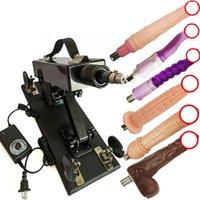 3×LRコネクタの添付ファイルA6黒速とanlgleを備えた秘密のオナニーのためのAkkajj自動スラストの性能機械