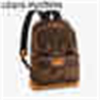 N40380 Campus Backpack Backpacks Fashion Women Shows Oxidized Leather Business Totes Messenger Bags