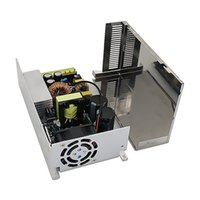 Inverter AC to DC Power Supply 720W, TOTIWO Transformer 720Watt 108 109 110 111 112 113 114 115 116 117V Switching Power Supply Converter Built in Cooling Fan