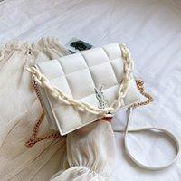 Bag Messenger Alta Qualidade PU Couro Lady Designer Bolsa de Desenhista Bolsas e Bolsas Cross Body