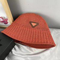 Новый роскошный рыбацкий шляпа вязаные вязаные выдолбления материала верхняя бассейна шляпа солнцезащитная соломенная шляпа для мужчин и женщин