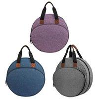 Storage Bags Embroidery Tool Kit Bag Needlework Cross Stitch Case Needle Handbag Tote