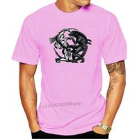Herren T-Shirts Alien V T-Shirt S - 3XL Arnie Sci Fi Movie Film Queen Männer T Shirts Kurzarm Freizeit Mode Sommer Top T-Shirt
