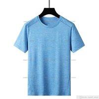 Пользовательские футбольные трикотажки мужчины женщины дети высочайшее качество оптом пустое имя любое имя настроить футбольные рубашки спортивные размеры колледжа S-XXL9