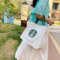 أكسفورد حقيبة حقيبة المكياج الحقيبة عالية السعة الطالب المنزل شنقا سستة المنظم هدية للبنات الطلاب الغداء مربع حالة السفر الأزياء totebag مصمم حقائب اليد