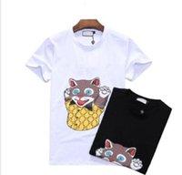 2021 Men Designers T Shirt Mens Letter Printed Tshirts Fashion Summer Short Sleeve Tees Tops Breathable T-shirts#01