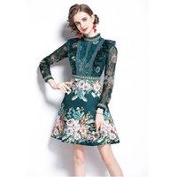 Casual Dresses Dress Autumn Bodycon Elegant Fairy Women Long Kawaii Sexy Y2k Party Midi Korean Maxi Evening Ladies 2021 Verano Vestidos