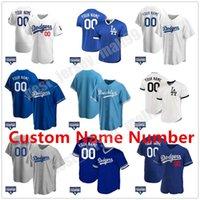 2021 Mens WS Champions Patch Cody Bellinger Джерси Джастин Turner Clayton Kershaw Walker Buehler Dodger Betts Enerique Hernandez бейсбол