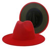 럭셔리 수 놓은 고품질 야구 모자 남자 골프 스냅 백 디자이너 패션 여성 스타일 동물 동물 모자 A18