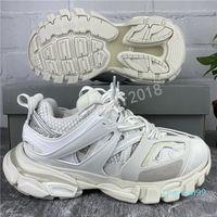 2021 S Escursionismo 3.0 Scarpe casual uomo uomo Donna Sneaker Sneaker Lace-Up Colori misti Fashion Lace Up Grandpa Scarpe Scarpe Chaussures Sport