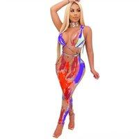 WomengAgafahsion suelto para mujer Patchwork Fold Big Siez Vestido para mujer Girls Civil Civil Vestido Vestido de mujer Vestidos Vestido Vestido Womans Casual Must #lku