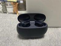 20% Rabatt auf Neueste Wireless-Ohrhörer Ohrhörer Bluetooth Kopfhörer In-Ear-Kopfhörer für Handy Rot / Weiß / Schwarz 3 Colors Artikel