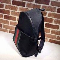 남자 배낭 패션 가방 고급 디자이너 가방 여성 배낭 배낭 숄더 핸드백 컴퓨터 층간 고품질 대용량 캐주얼