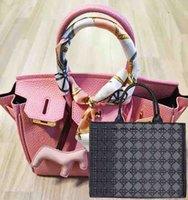 Top designers bolsa de bolsa Constance luxurys mulher bolsa bolsa genuína messenger sac shoughbody bolsas