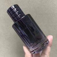 new Perfume Good Quality parfum deodorant sauvage Perfumes Fragrance EAU DE TOILETTE Attractive Men 100ML Fast Delivery