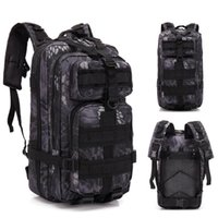 Outdoor Bags Sports Gym Bag With Shoes Compartment, For Swim Yoga Duffle Backpack, Lightweight Foldable Travel Backpack