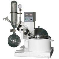 RE2000A evaporador rotativo