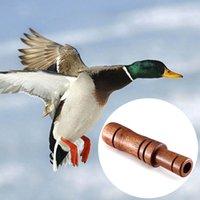 Jogo de caça de pato chamar apito pato faisão chamar o chamarino nossodoor chamadas assobios