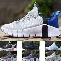 Metcon Grátis 3 Executar Sapatos Lace Up Respire Lightweight Training Sneaker Running Sport para Homens Euro Tamanho 36-45