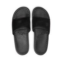 Top Quality Paris Slides para hombre para mujer Sandalias de verano Sandalias de playa Zapatillas de playa Flip Flops Mocasines Black Blanco Rosa Toboganes Chaussures Zapatos 36-45