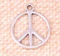 133 шт. Символ знака мира 133 шт.