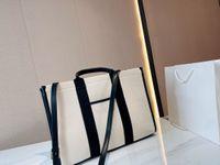 2021 Последний стиль знаменитости CATWALK SHOUMER Bags HOASVAS Сумки дизайнеры женские сумки сумки в классическом моде простой использовать сумочку
