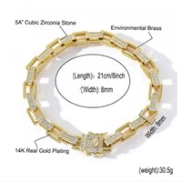 Designer Couple Jewelry Titanium Steel Bangles Love Rose Gold Bracelet Luxury Simple Women Men Screw Screwdriver Bracelets
