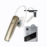 RuMax T8 블루투스 4.1 스포츠 헤드폰 헤드셋 무선 헤드셋 이어폰 스마트 폰용 outtdoor 스포츠 이어폰