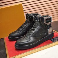 2021 zapatos casuales, hombres y mujeres, zapatos deportivos de deportes de mujer, sobresalientes de SP Omen's SP ORTS CASUA L SHOO S High-Top Running Shoelace Caja Tamaño 38-45