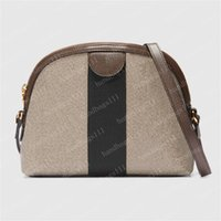 쉘 가방 크로스 바디 가방 어깨 가방 여성 지갑 핸드백 가죽 핸드백 지갑 어깨 가방 클러치 백팩 가방 9621 GB023-1 451-66