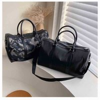 Shop Purchase Discount 61% large capacity camouflage travel bag business leisure fashion practical style hand simple and generous Wholesale