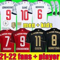 94 95 96 97 98 99 Bayern Munich Retro Jerseys 00 01 02 Final Elber Zickle Effenberg Elber Pizarro Scholl Mathaus Klinsmann Camisas de futebol 1997 1998 1999 13 14