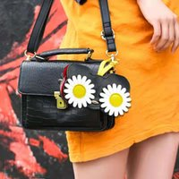 Women Sunglasses Bags Anti-pressure Portable Animal Spectacle Case Black Fixed Anti-drop Clip High-end Protection Glasses Fashion Accessories