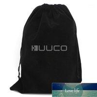 Bolsa de almacenamiento del secador de pelo MANEZA DE MANEJA DE TRAZADOR DE TIVETRING POUCH 11.8x15.7Inch Bolsa de gimnasio negro Organizador de ropa para difusor1