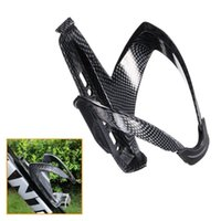 Water Bottles & Cages Cycling Bottle Holder Glass Fiber Road Bike Bicycle Mtb Cage Rack