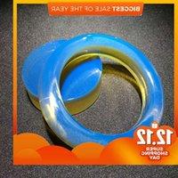 Duomi sky blue Po Bracelet heart set Zhenpin No.57 82.9g