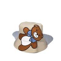 fashion Men Women Bucket Hats Summer Hat Sunglasses Accessories Outdoor Caps Fitted Basketball Cap Adjustable Classic Bandbags Beanie Sun Hatss Boxs