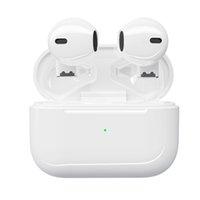 Mini Pro5s Air3 TWS سماعات بلوتوث في الأذن Wireless Earbuds بالجملة سوبرير جودة الرياضة الألعاب سماعة