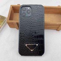 Designer fashion phone case para 12 mini pro max x xr xs 7 8 plus iphone 11se2