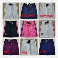 football jerseys mens short soccer shorts shirts jersey 20 2122 pants maillot de foot camisa futebol Trainers