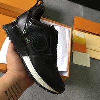 2021 B23 B22 B24 B24 مصمم أحذية رياضية ميلكيس التقنية الجلدية 19ss الزهور منصة في الهواء الطلق عارضة أحذية المدربين جلد الحجم 36-45 DX0703