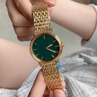 Роскошные женские часы мужские спортивные часы высококачественные кварцевые часы нержавеющая сталь ремешок 50 м водонепроницаемый стиль дизайн 36 мм
