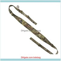 Supporto posteriore Sicurezza Atletica all'aperto come sport all'aperto The Slings Slingster T.rex.arms Bretelle Bretelle String Sling Camouflage Shopping online